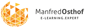 Home: Manfred Osthof - e-learning.expert