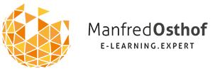 Impressum/Datenschutz - e-learning.expert