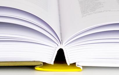 Captivate 9: Inhaltsverzeichnis – Übersetzung für alle Textelemente