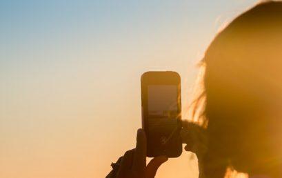Captivate: going mobile mit Phonegap – Teil 1