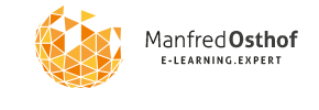 e-learning.expert Logo
